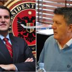 Kosova afër liberalizmit të vizave, por kush janë dy politikanët që përfituan nga mungesa e tyre?