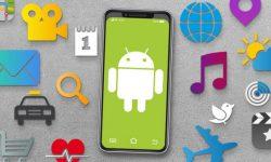 Aplikacionet e vjetra Android mund të mos hapen më në telefonin tuaj