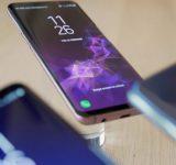 Prezantohen zyrtarisht Samsung Galaxy S9 dhe S9+ – këto janë detajet