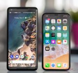 iPhone X me kamerën më të mirë në botën e smartfonëve