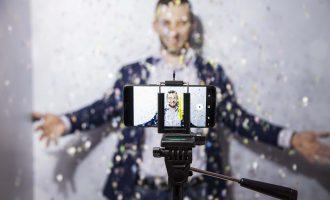Samsung prezanton Galaxy S9 dhe S9+ në Kosovë