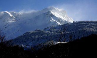 """Pas ratifikimit, Kosova pastron nga bora """"edhe rrugën e Malit të Zi"""""""