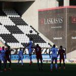 Kosova U19 ka pësuar humbjen e dytë
