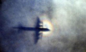 Me ndihmën e Google e gjeti aeroplanin e zhdukur malajzian