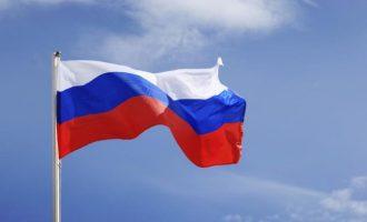 Akuza të reja kundër Rusisë: I marrin fshehtazi organet dhe nuk pyesin