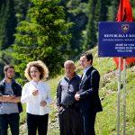 Dy deputetët që zhbllokuan Kosovën