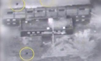 Ministri izraelit: Shkatërrimi i reaktorit nuklear sirian ishte mesazh për Iranin