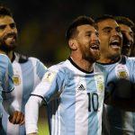Gjermania – Brazili, Spanja – Argjentina: Super ndeshjet miqësore që do të luhen javën e ardhshme