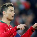 Ronaldo e lë prapa Messin, i treti në histori