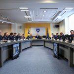 Qeveria procedon marrëveshjen për pensionistët e Zvicrës
