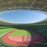 Edhe Iraku qëndron më mirë se Kosova – FIFA jep leje për ndeshje ndërkombëtare