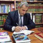 Vendimi për hoxhën e Tiranës që akuzohet se fshehu vrasjen e vjehrrës nga nusja