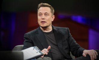 SpaceX dhe Tesla gjallë falë një mrekullie