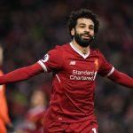 Liverpooli kërkon shumë të çmendur parash nga skuadrat që e duan Salah