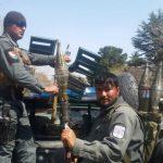Sulm i ri vetëvrasës në Kabul: janë vrarë 26 dhe lënduar 18 persona