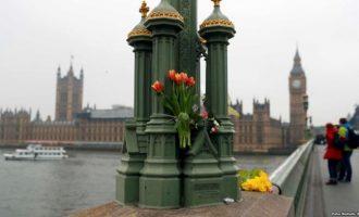 Përkujtohen viktimat e sulmeve terroriste