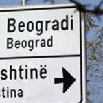Përfundon pa sukses raundi i ri i bisedimeve në Bruksel, ekipi kosovar kthehet në shtëpi