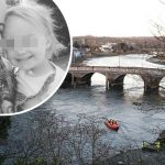 Për vdekjen e vogëlushes në Angli fajtore është e ëma e jo hajnat