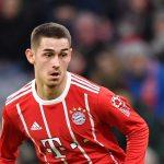 Talenti i madh kosovar, pjesë e ekipit të Bayernit ndaj Leipzigut