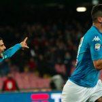 Gara për Serie A hapet përsëri – Napoli fiton