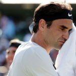 Pas humbjes, Federer humb një epitet të çmueshëm në tenis