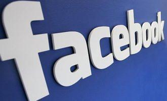 Çfarë po ndodh me Facebook-un pas ndryshimeve në 'News Feed'