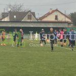Ekskluzive: Mësohet termini i ri i ndeshjes Kosovë – Madagaskar