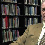 Eksperti amerikan, Janusz Bugajski vjen në Kosovë
