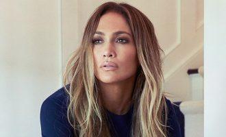 Edhe Jennifer Lopez denoncon ngacmim seksual