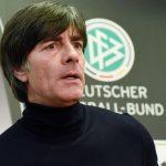 Joachim Low paraqet një formacion të frikshëm kundër Spanjës