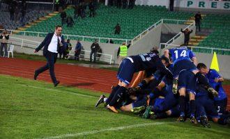 Sa bileta janë shitur dhe ku mund ta shikoni ndeshjen Kosova – Madagaskari
