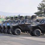 Kompania e kryetarit të AAK-së fiton tenderin milionësh të FSK-së