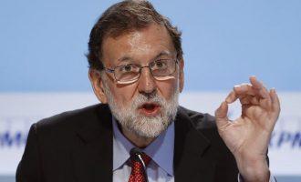 Kryeministri spanjoll: Kosova është Serbi, Hashim Thaçi është kriminel