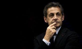 E vërteta pse u arrestua Nicolas Sarkozy