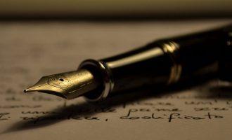 Sot shënohet Dita botërore e poezisë