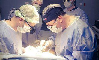S'ka barna, anulohen krejt operacionet në Klinikën e Urologjisë