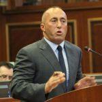 Haradinaj: Nuk di si do të vazhdojë seanca