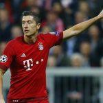 Lewandowski IN apo OUT, sipas Bayern Munchen