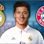 Lewandowski pranë kalimit te Real, Bayern gjen zëvendësimin