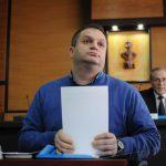 Auditori gjen shkelje në Komunën e Prishtinës