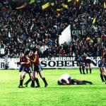 Akuza bombastike në futboll: Spanja na drogoi në pushim (Video & Foto)