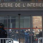Sarkozy ndalohet për shkak të lidhjeve financiare me Gaddafi-n