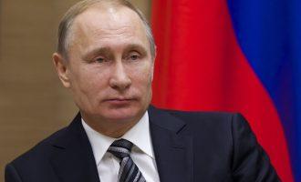 Shtohen tensionet, Rusia dëbon 23 diplomatë britanikë nga Moska