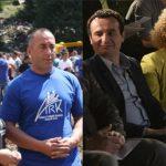 """Nga """"qeveri e interesit"""" në """"qeveri dinamike"""" – ndryshimi ekstrem i Kadaj-Bujupit për Haradinajn"""