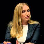 Deputetja e LDK-së ka 6 pyetje për skandalin e mishit