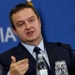 Daçiq: Serbia nuk guxon të bëjë tregti kur është fjala për Kosovën