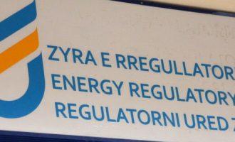 ZRRE kërkon nga KOSTT furnizim të rregullt me energji elektrike pa reduktime