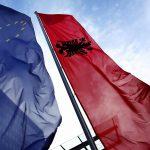 Vjen lajmi i mirë nga Brukseli: BE duhet të hapë negociatat me Shqipërinë në qershor