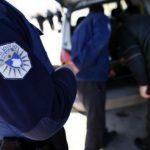 Vdekje e dyshimtë e një 55-vjeçari në Mramor