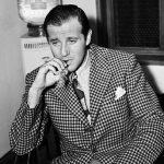 Historia e jashtëzakonshme e gangsterit Bugsy Siegel dhe Las Vegasit
